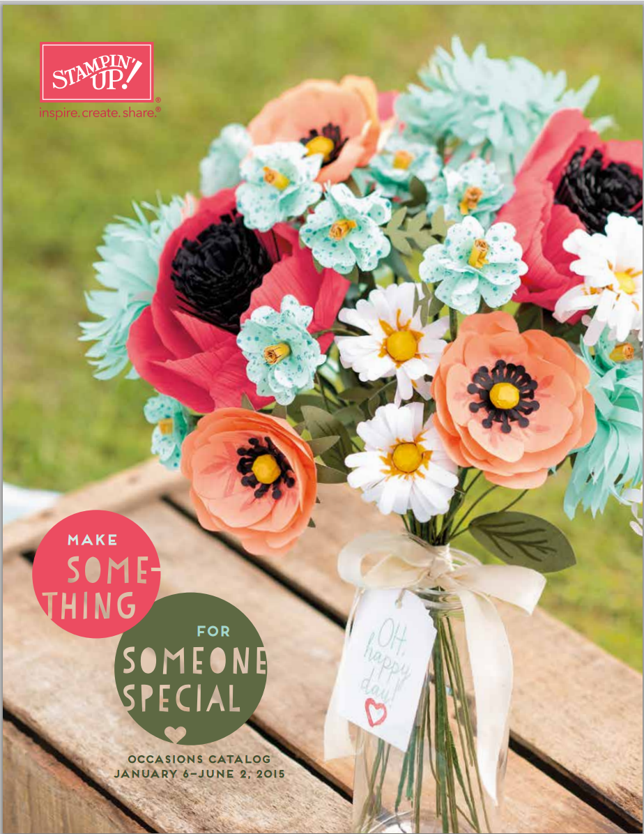 Flowers flowers everywhere diy paper flowers how to diy paper flowers how to midnight crafting use the project kit or choose your own colors to match any theme or color scheme team colors wreaths and mightylinksfo