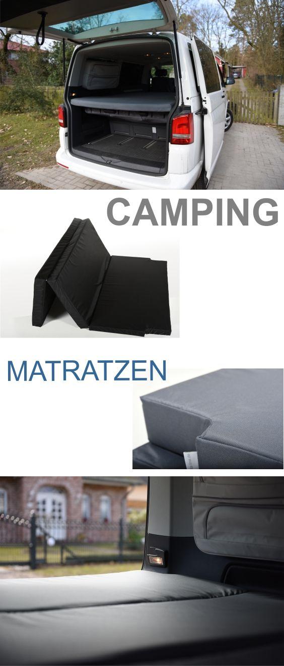 wohnwagen matratzen f r viele automarken wohnmobil auto matratze camping auto matratze. Black Bedroom Furniture Sets. Home Design Ideas