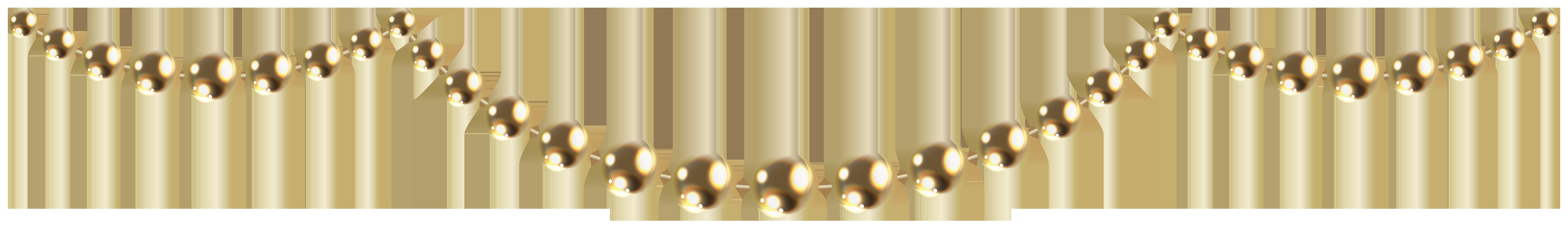 Jss Memories Circle Of Pearls Copy Png Pearls Frame Circle