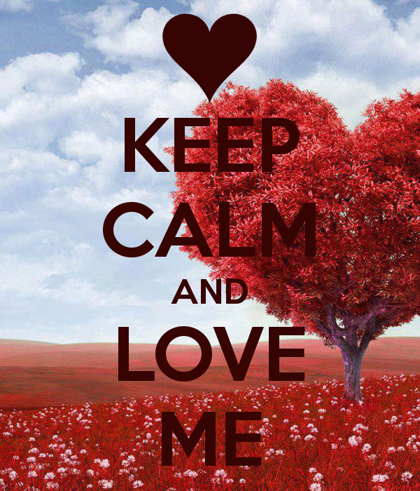 KEEP CALM AND LOVE ON. Another Original Poster Design Created With The Keep  Calm O Matic. Buy This Design Or Create Your Own Original Keep Calm Design  Now.