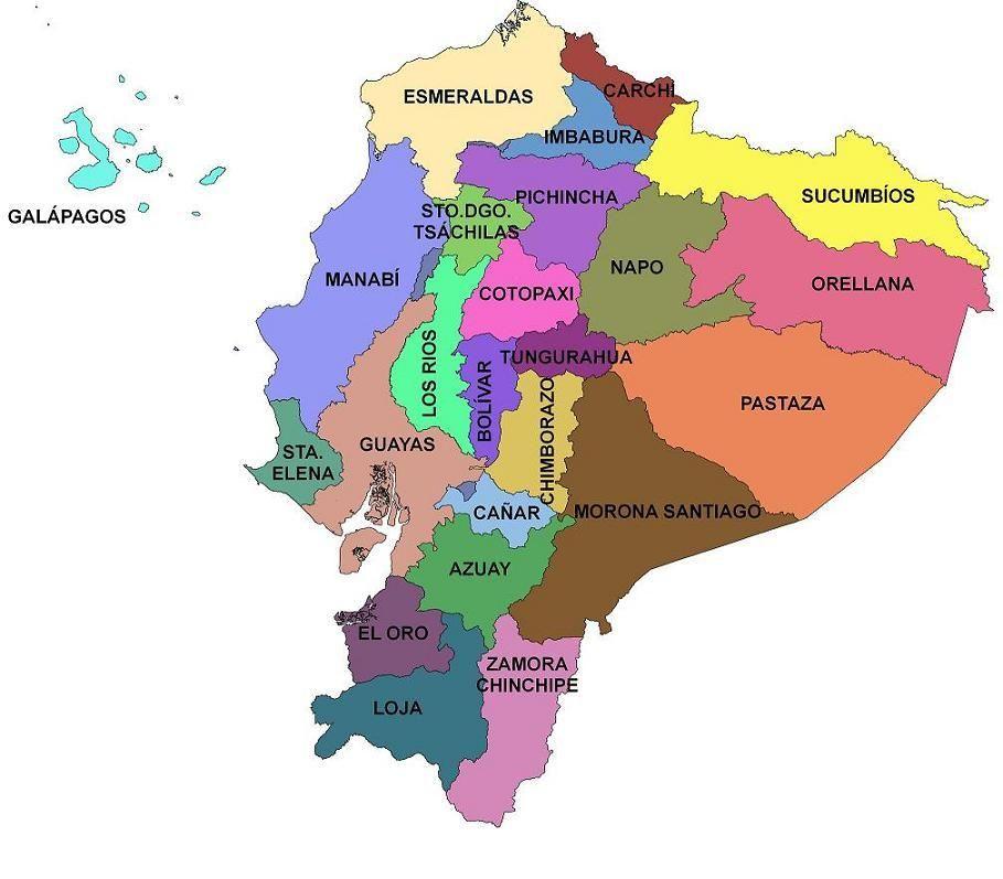 La Lengua Spanish School Tours One To One Spanish Lessons Memorable Tours Across Ecuador Http Www La Lengua Co How To Memorize Things America Map Ecuador