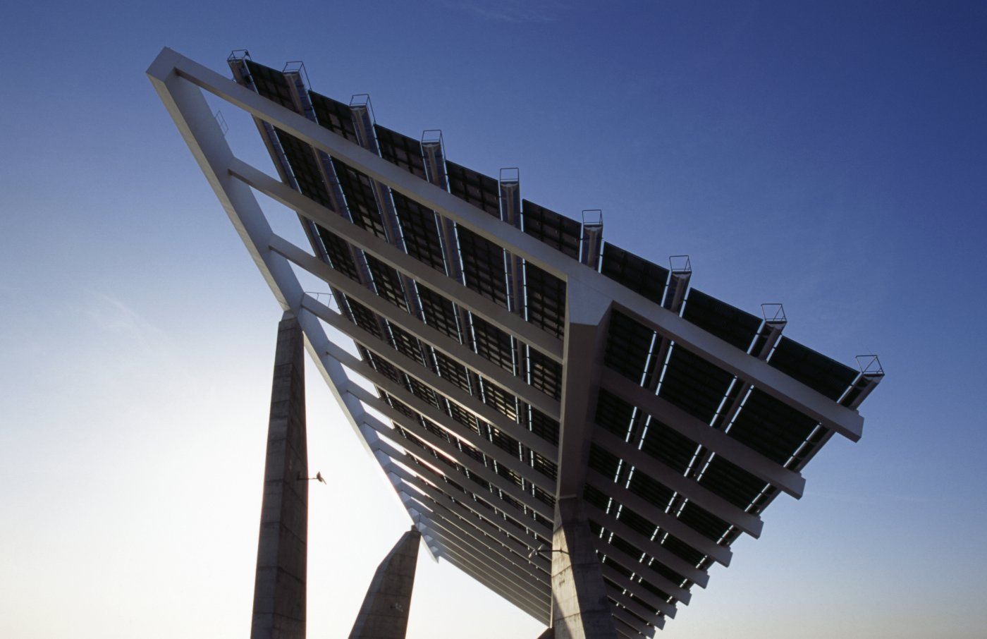 Best 25 Most Efficient Solar Panels Ideas On Pinterest