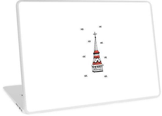 Illustration by Miruna Sfia