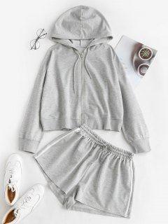 Short Sets For Women