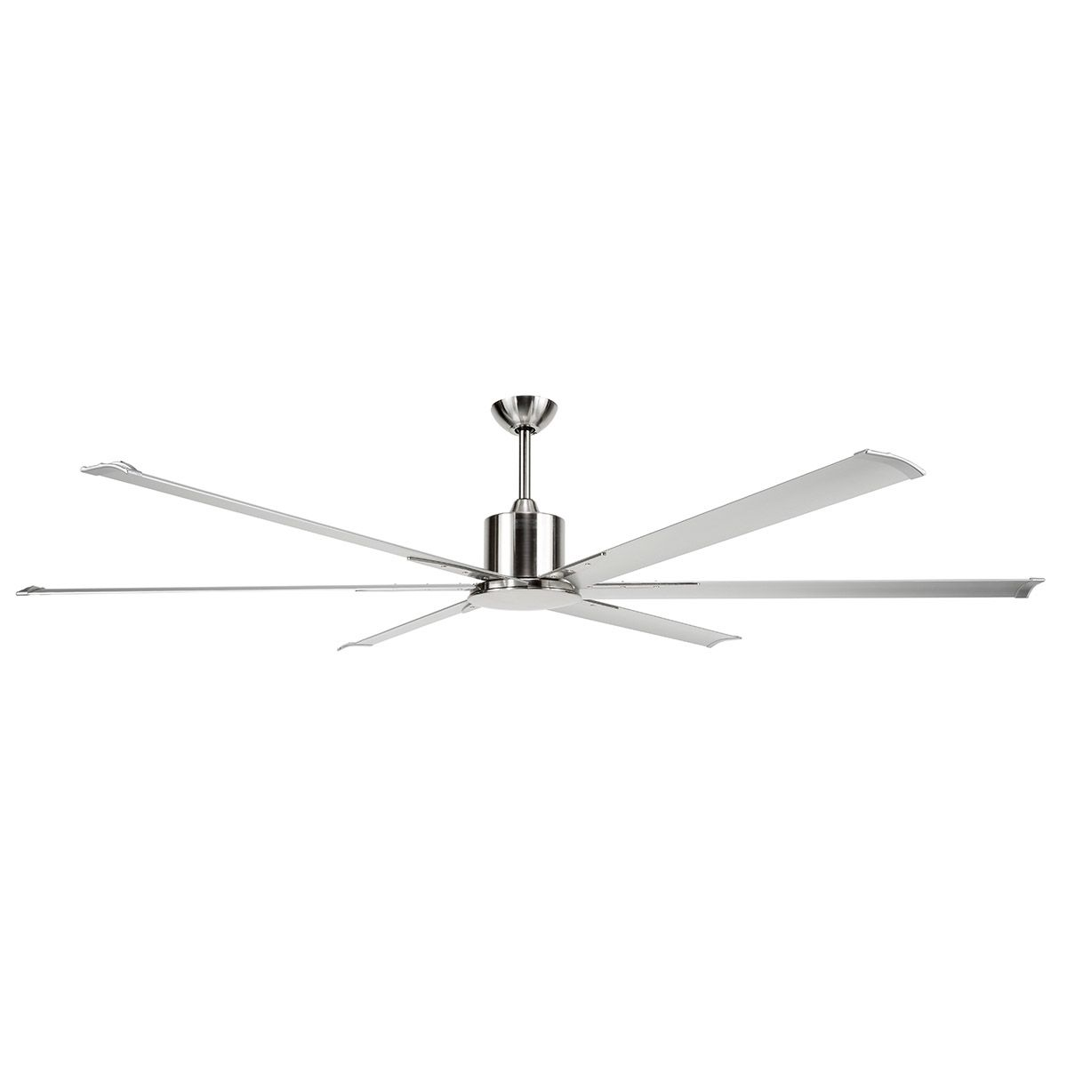 ceiling from by wholesale hansen xlarge ceilings size hero fans and to extra large larger shop
