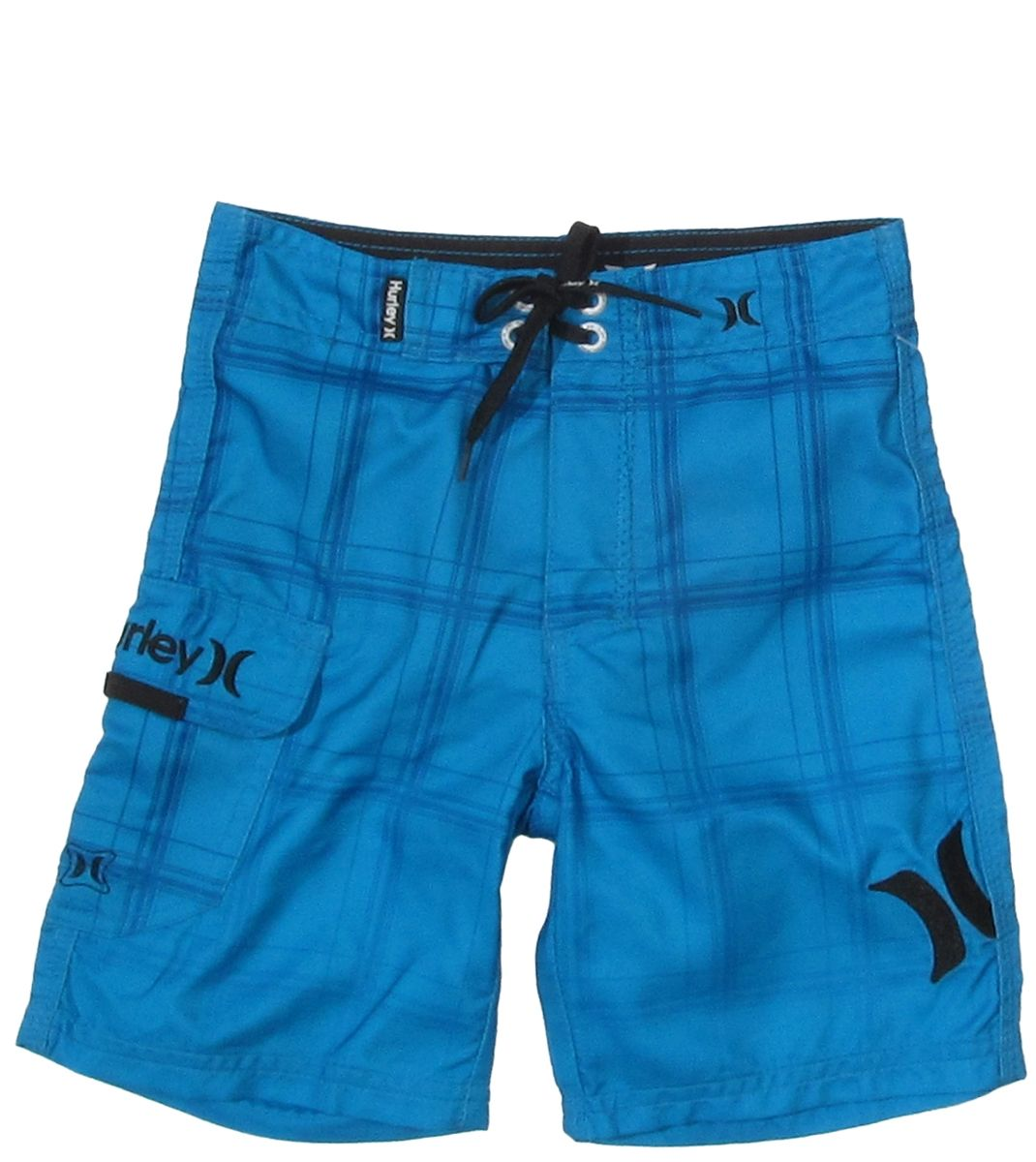 33f197f01b Hurley Baby Boardshorts (12-24M) Little Boy Outfits, Little Boys, Hurley