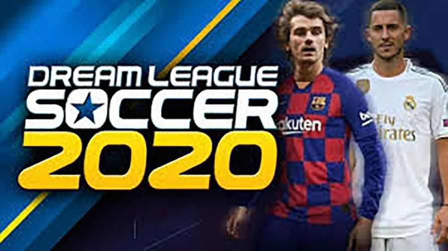 Download New Guide For Dream League Soccer 2020 Apk 1 0 7 For Android وصف Guide Dream League Soccer 2020 In 2020 Game Download Free Install Game Player Download
