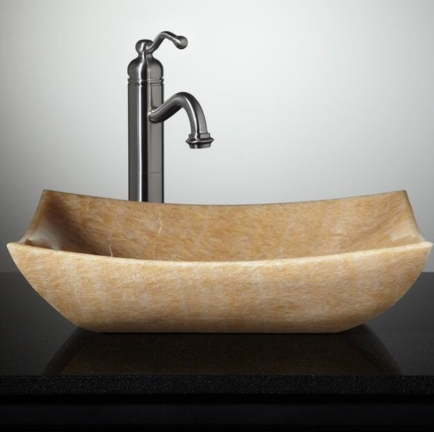 Facts About Bathroom Vessel Sink Bathroom Decor Ideas Remodel - Vessel Sinks Bathroom