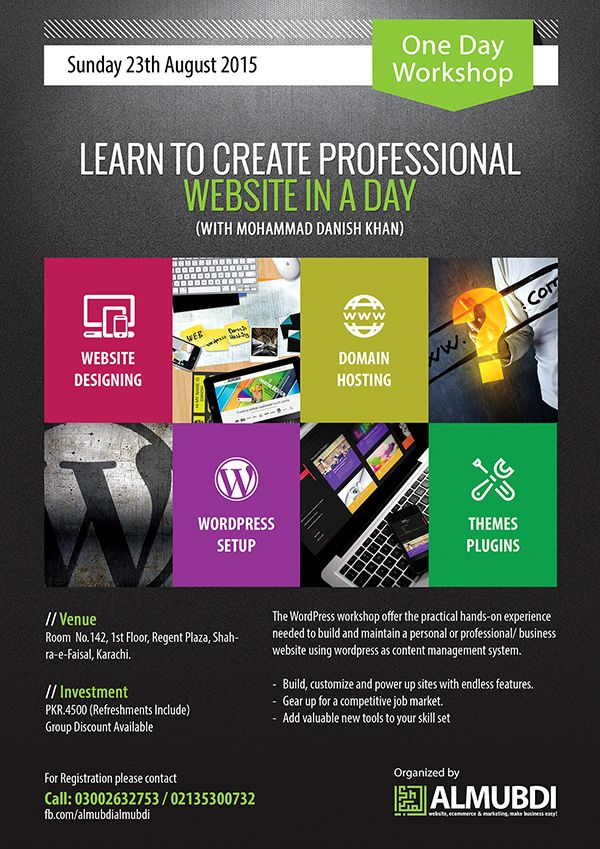 business corporate flyer template 3 graphic design pinterest