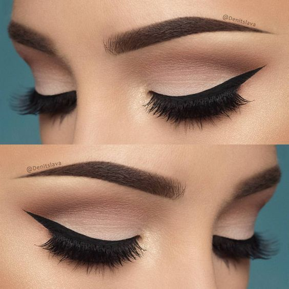 Photo of 5 tips for seamlessly mixing eyeshadows