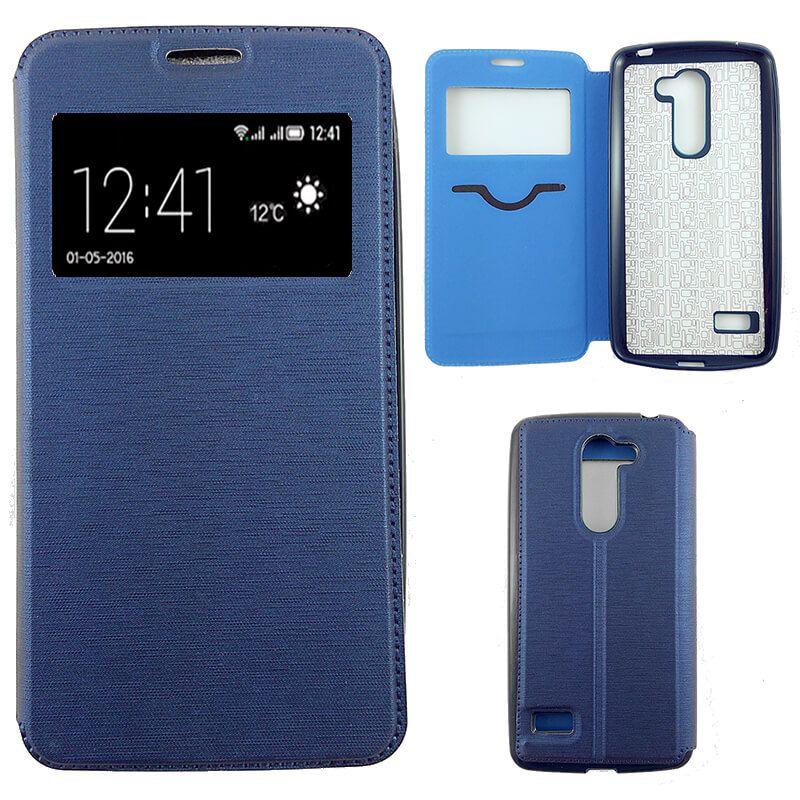 b0048641e9a Funda 3D con forma de Vaso de cafe Azul para tu iphone 6 plus. Dale un  toque divertido a tu smartphone. | funda de movil