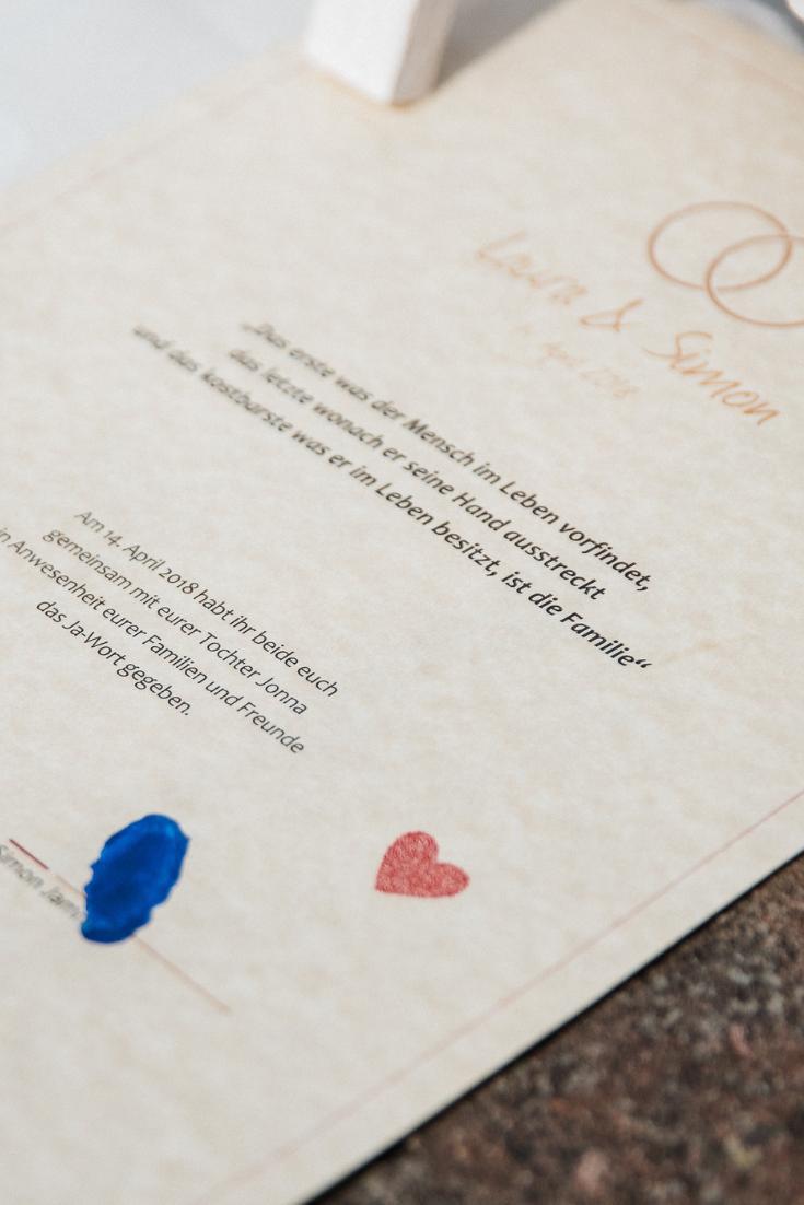 Eheurkunde Freie Trauung Eheurkunde Trauung Hochzeitswebseite
