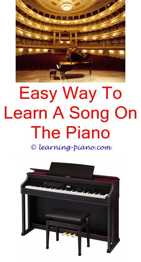 Learnpiano Awesome Piano Solos To Learn Virtual Piano Learn Chord