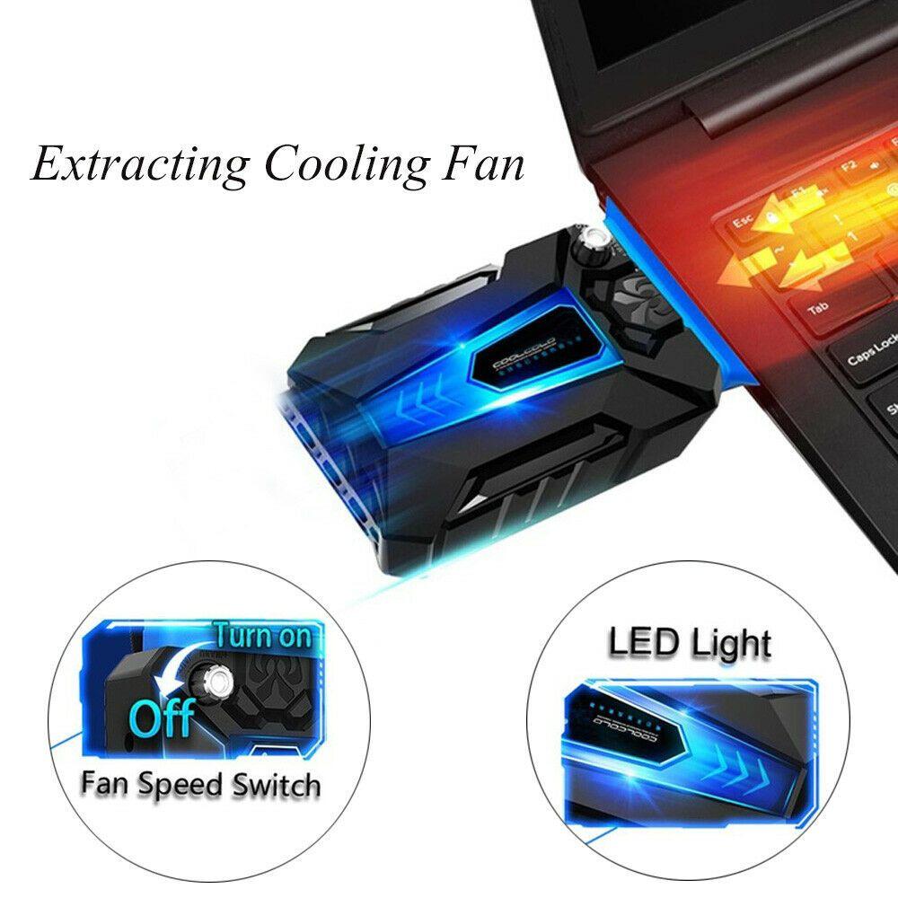 Cooling Fan Image By Tofsh Laptops Desktops Co On Laptop
