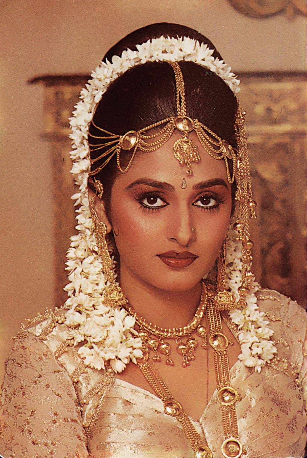 Jaya Pradha  Most Beautiful Indian Actress, Beautiful -8152