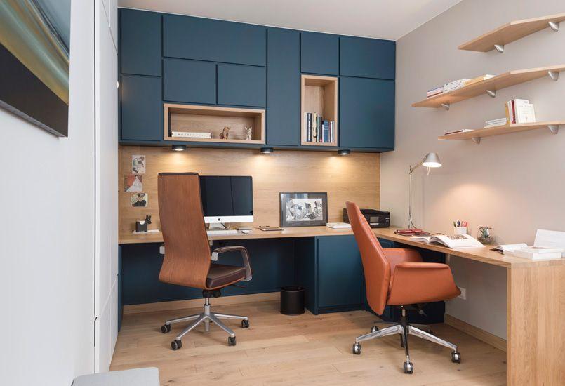 confluence marion lano architecte d 39 int rieur et d coratrice lyon bureaux m belideen. Black Bedroom Furniture Sets. Home Design Ideas