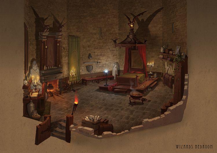 wizards_bedroom_no_heads_4.jpg