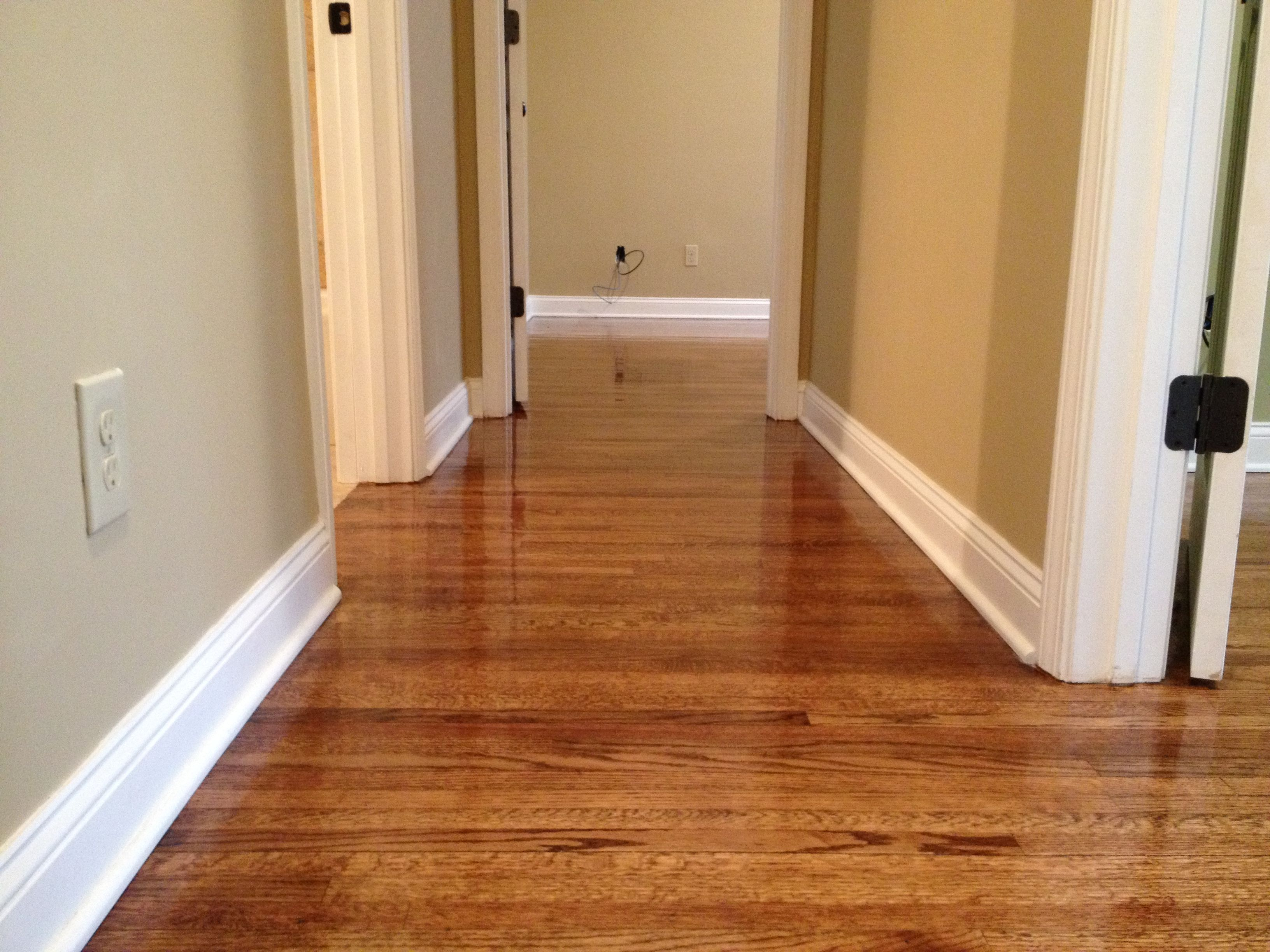 pic floors trends diy flooring staining xfile hardwood and darker of best uncategorized installation minneapolis styles sanding wood