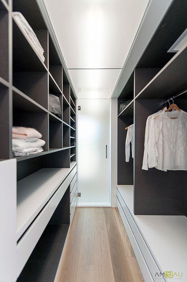 vivienda-valencia-ambau-taller-d'arquitectes (14)