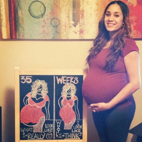 35 Weeks Pregnant | 35 weeks pregnant, Lily pulitzer dress ...