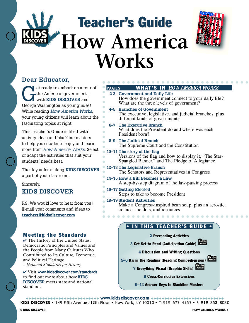 worksheet America The Story Of Us Revolution Worksheet how america works kids discover sign up for free this lesson plan american revolution will help you teach all about the tensions and disputes that le