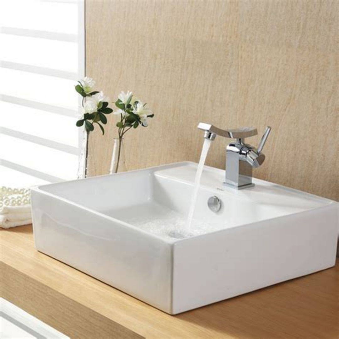 25+ Gorgeous Bathroom Sink Design Ideas With Best Pictures Gallery ...