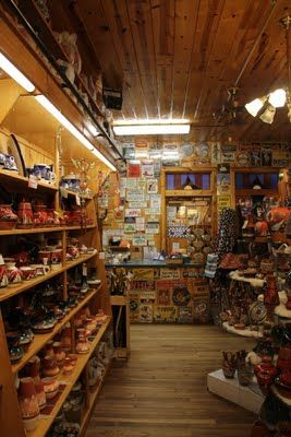 a little shop in wall drug south dakota i loved this on wall drug south dakota id=64759