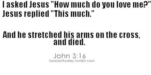 Christ's Love Quotes Jesus Christ Love Quotes Christian Sayings Mesmerizing Jesus Inspirational Quotes