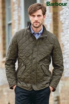 Barbour® Chelsea Quilted Jacket (992569) | £125 | Workwear Ideas ... : barbour chelsea quilt - Adamdwight.com