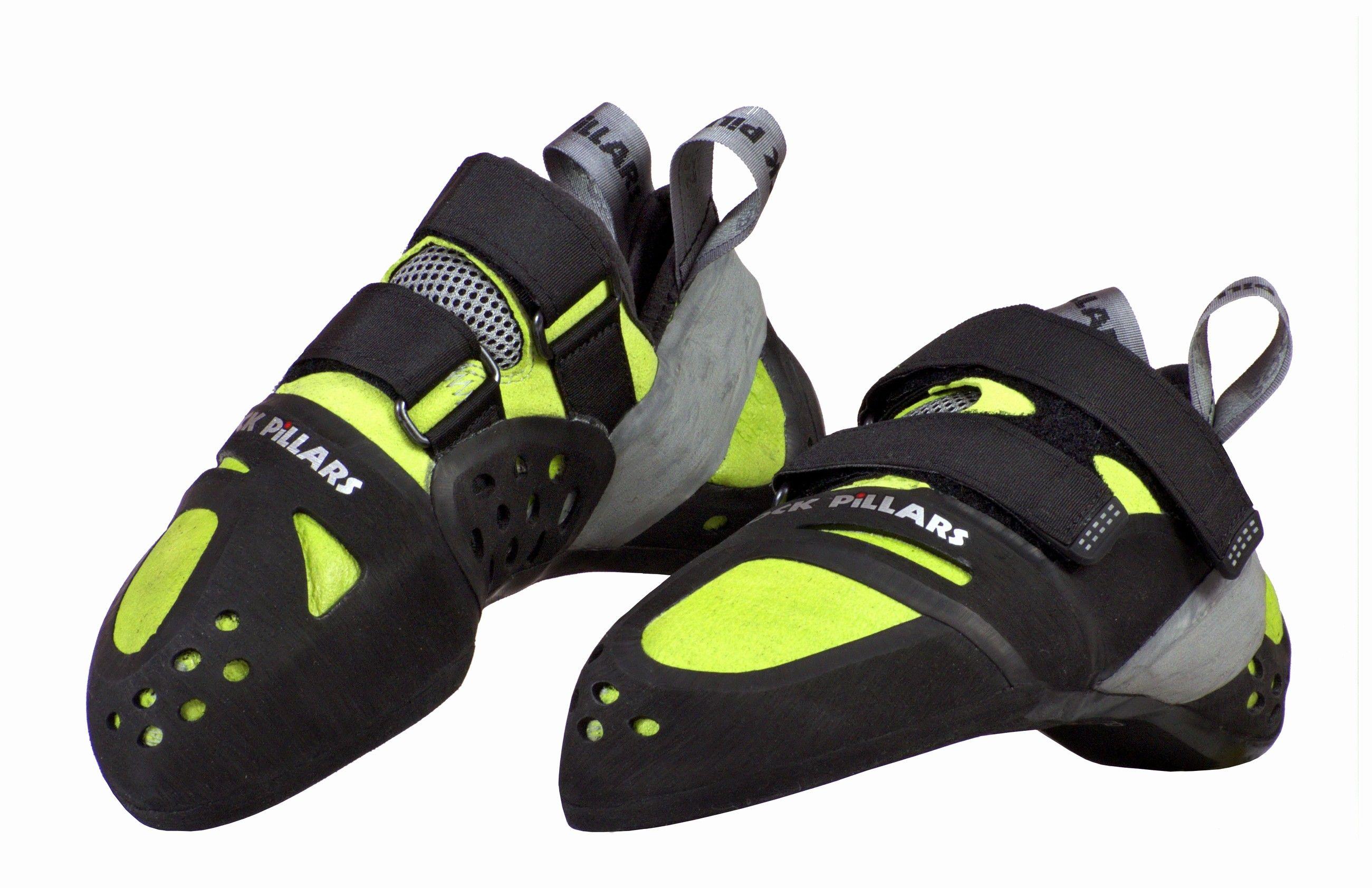 QcClimbing Shoes Pillars QcClimbing Pillars Ozone Ozone Rock Ozone Pillars Rock Rock Shoes qMpSUzV