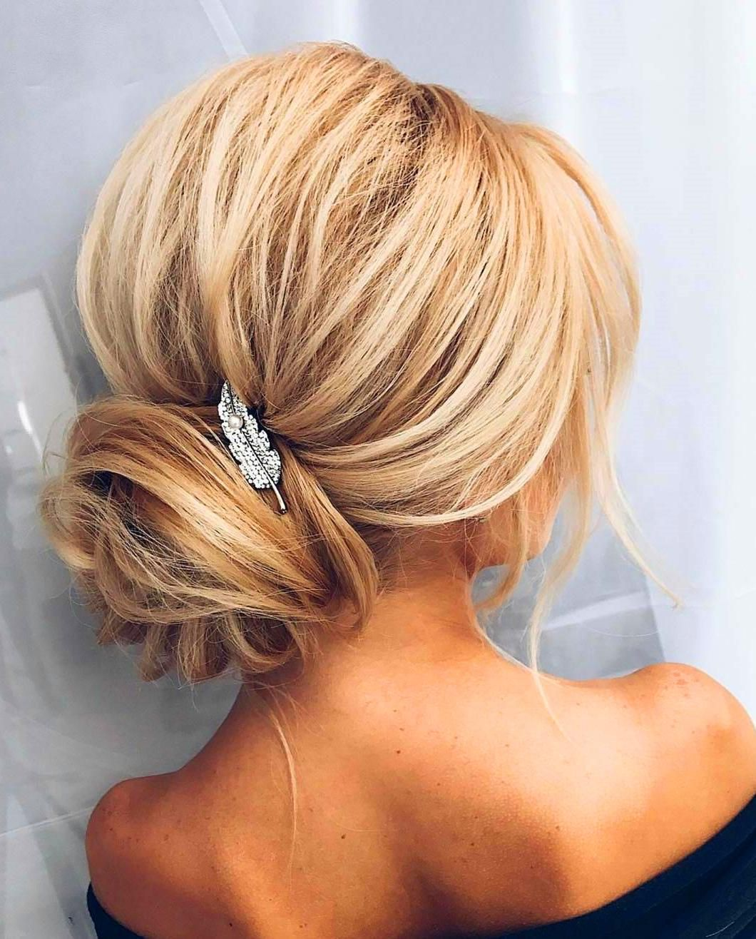 50 Wedding Hair Styles You Ll Love Bridesmaid Hair Updo Hair Hair Styles