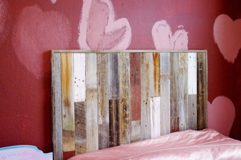 FurnitureDiscountStore in 2020 Reclaimed barn wood wall
