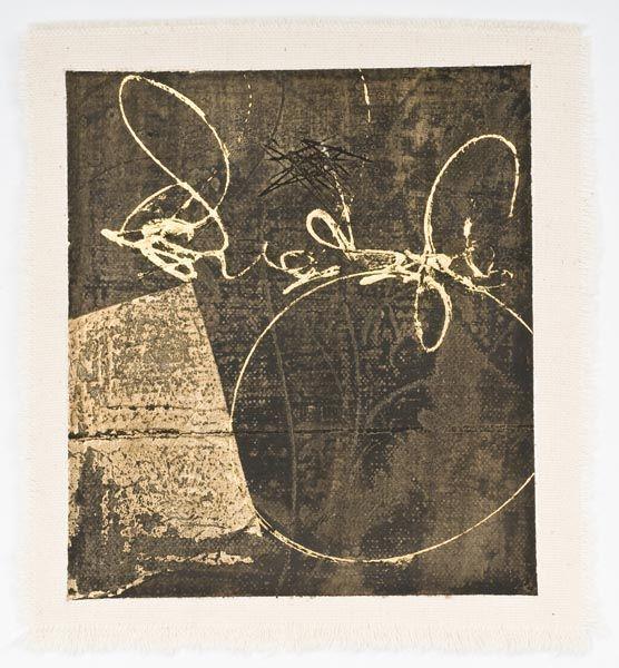 mari bohley calligraphy - Recherche Google