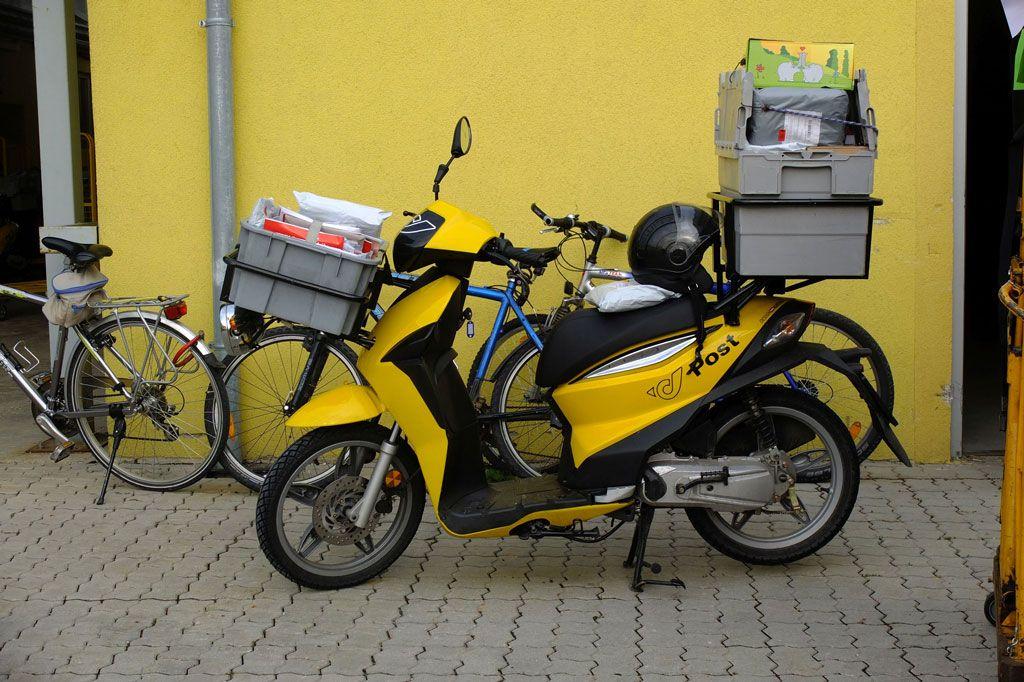 ksr moto onyx 50 pick up ksrmoto ksrmotoonyx motorroller scooter lastenroller postmoped. Black Bedroom Furniture Sets. Home Design Ideas
