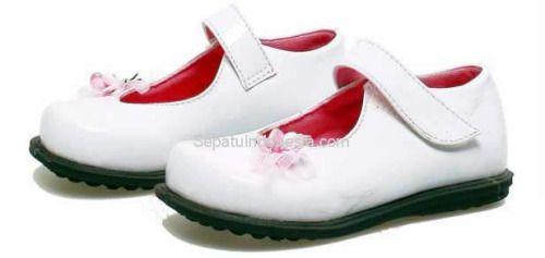 Sepatu Anak Bhn 442 Adalah Sepatu Anak Yang Bagus Model Trendy