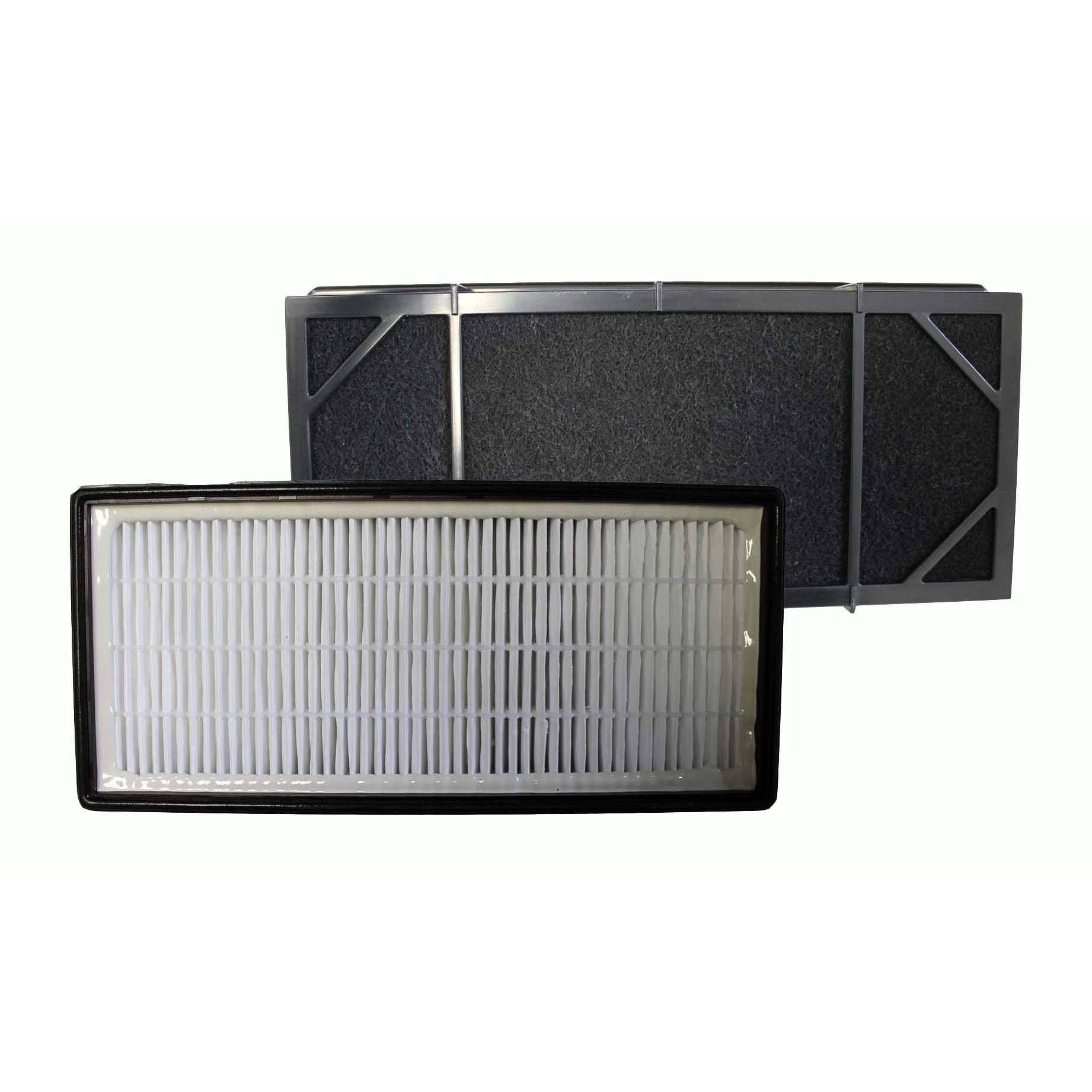Honeywell Replacement Air Purifier HHT011 HEPA Filter