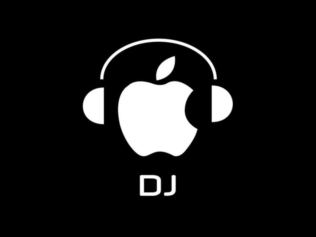 Apple Dj Free Apple Dj Wallpaper Download The Free Apple