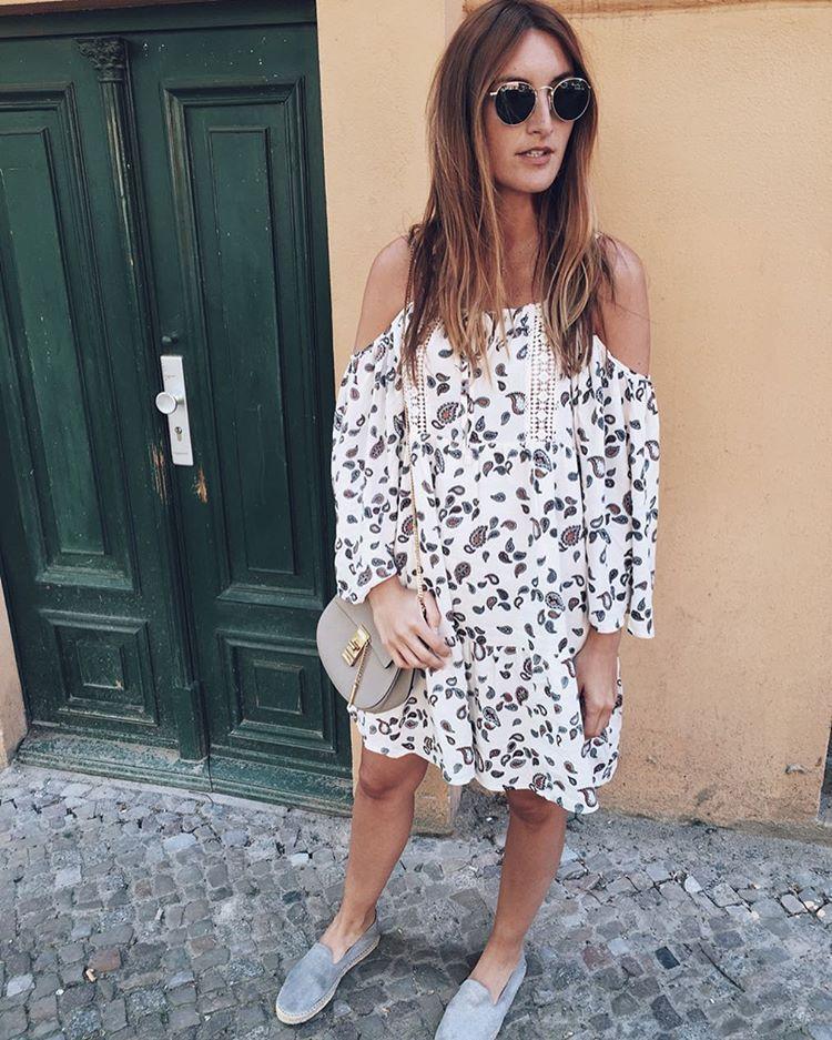 91757eabde61f4 Sofia Grau ( shecomesincolors) • Instagram-Fotos und -Videos