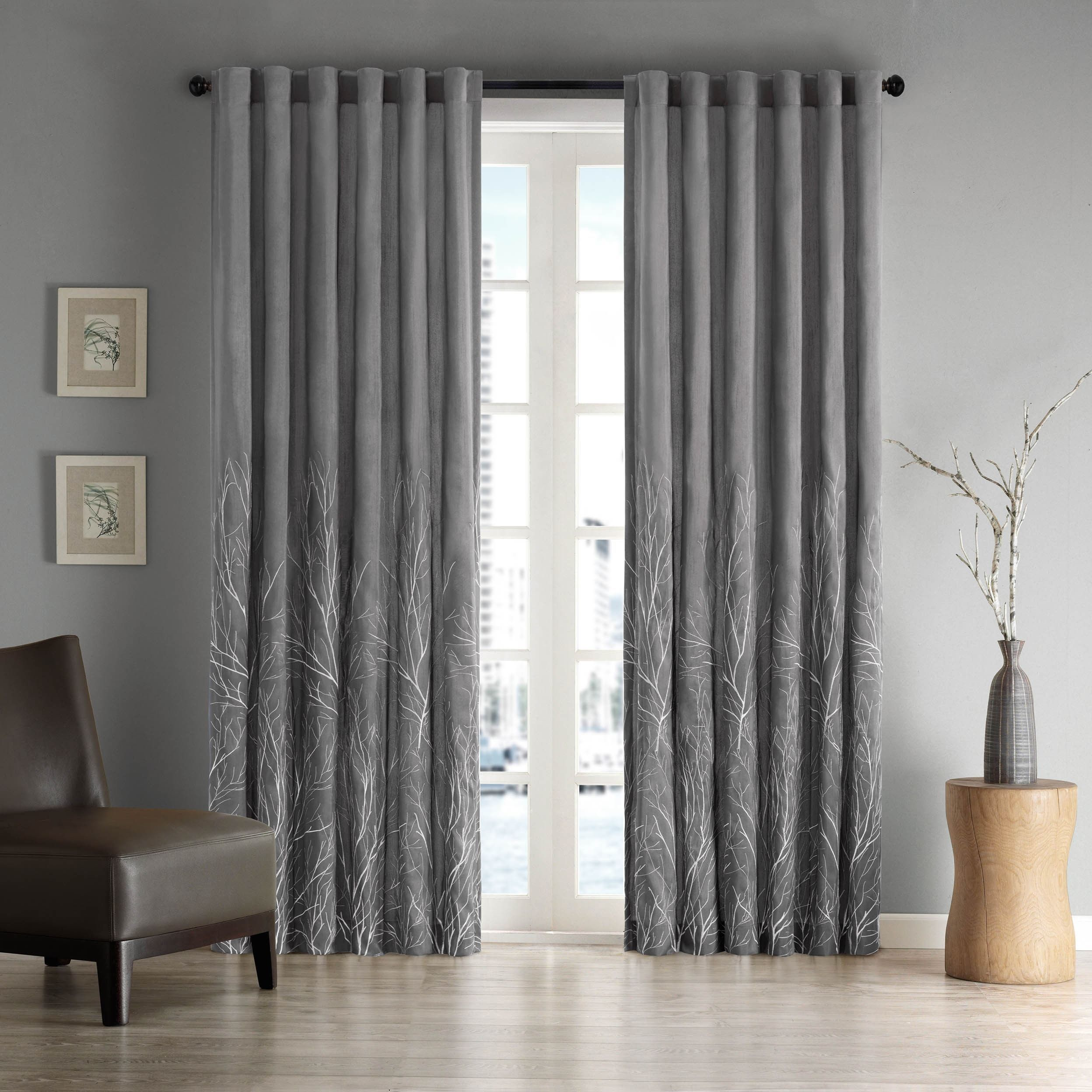 silk your applied with single curtains to residence free design solid panel enjoyable curtain tips taffeta faux blackout regard white drapes
