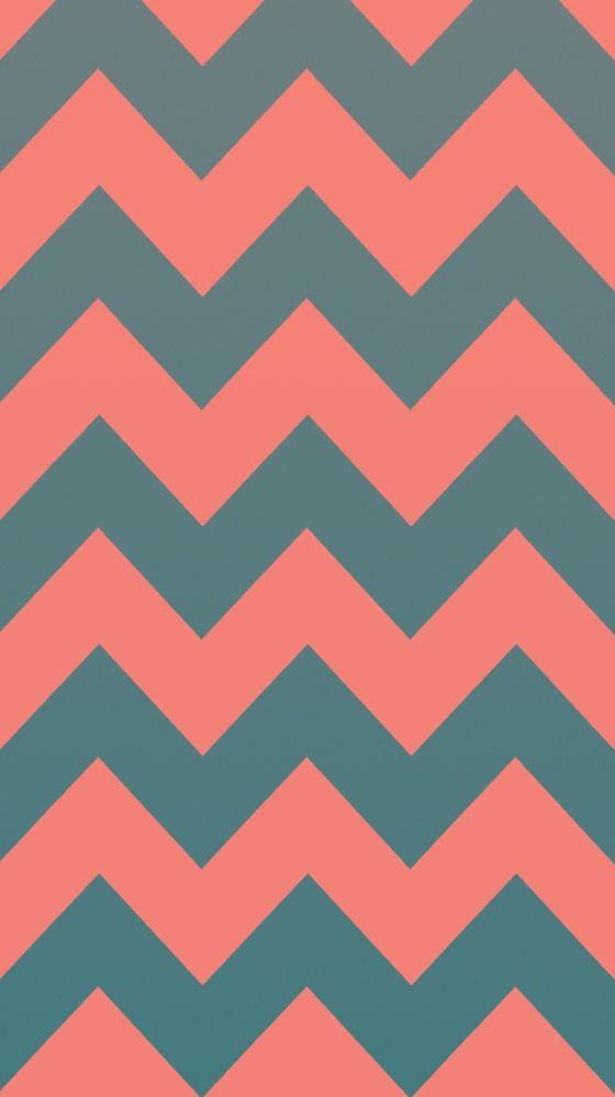 Chevron Wallpapers Chevron Iphone Wallpaper Chevron Wallpaper Cute Patterns Wallpaper
