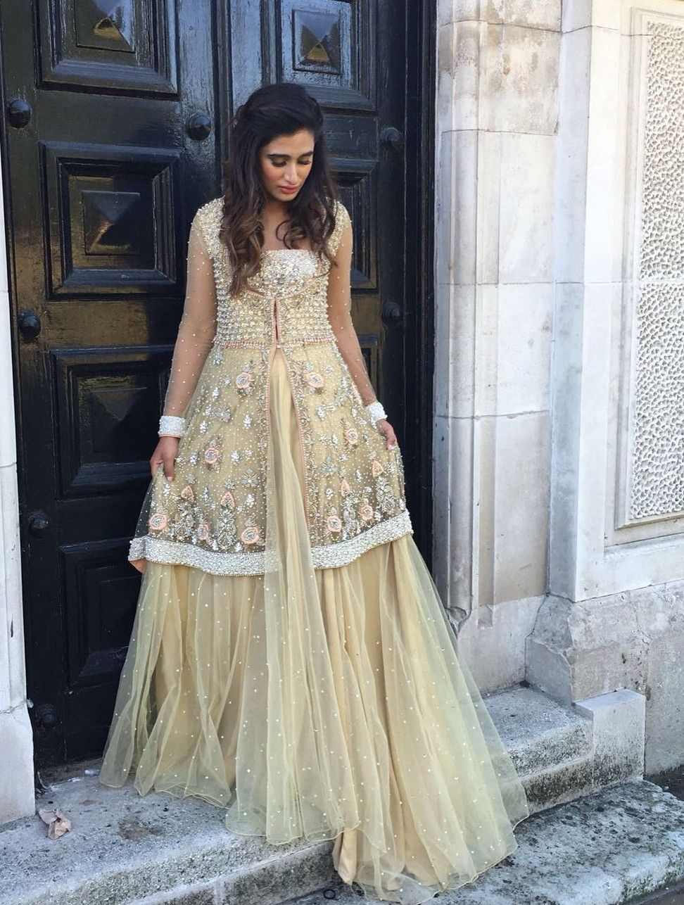 Pin by faiza siddiqui on things to wear pinterest dresses