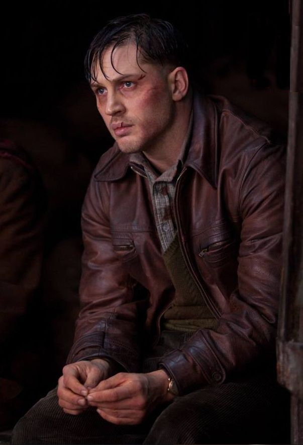 Tommy as Leo Demidov in Child 44, another great movie of his & he got to act with his idol & fav actor Gary Oldman, which he has 4x total to date.
