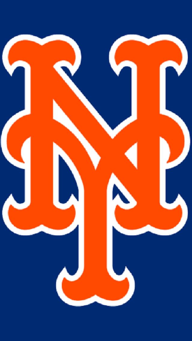 New York Mets 2010 NewYork Mets New york mets logo