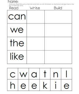 Two Letter Words Ending In Og
