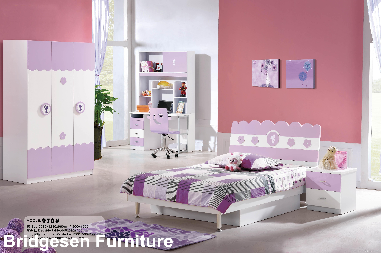 Rosa Schlafzimmer Möbel Moderne schlafzimmermöbel, Holz