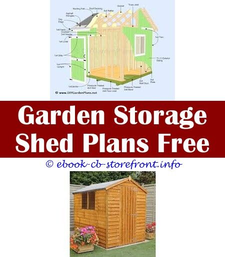 10 Perfect Clever Hacks Pole Shed With Living Quarters Plans Storage Shed Building Codes Diy 4x8 Lean To Shed Plans Building A Backyard Shed Storage Shed Plans