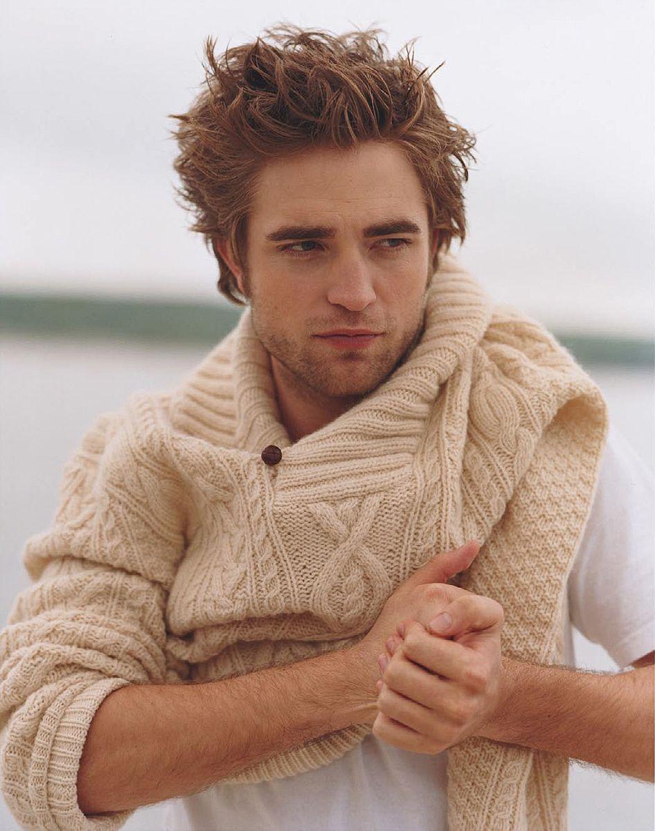 Robert Pattinson Funny celebrity pics, Robert pattinson