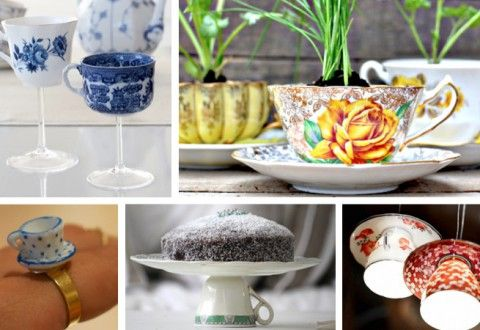 teacups diy ideas pinterest diy tea cups and teacup crafts