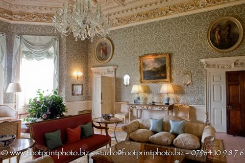 Stately Home Interior 4 Home Pinterest Interiors