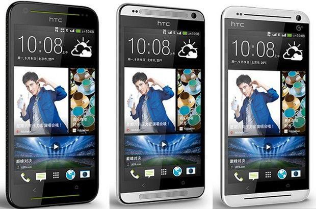 HTC reportedly scales back production after slump in smartphone sales (update: HTC says it hasn't) - http://www.aivanet.com/2013/10/htc-reportedly-scales-back-production-after-slump-in-smartphone-sales-update-htc-says-it-hasnt/